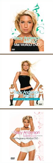 Tracy-Anderson-Method-DVDs