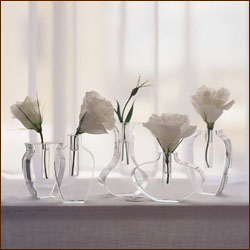 valentines-day-gifts-vases
