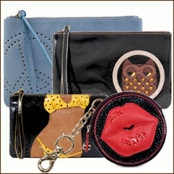 valentines-day-gifts-handbags