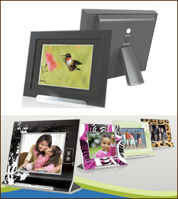 ceiva digital photo frames