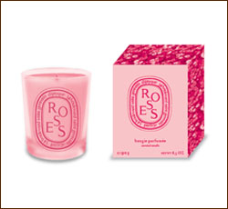 breast-cancer-awareness-candles
