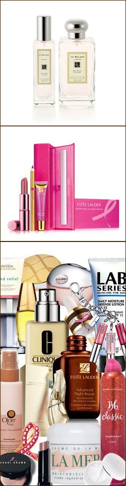 breast-cancer-awareness-products