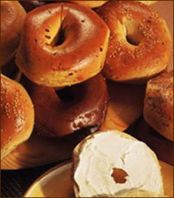 lifestyle-picks-bagels