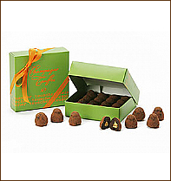 great-hostess-gifts-chocolates