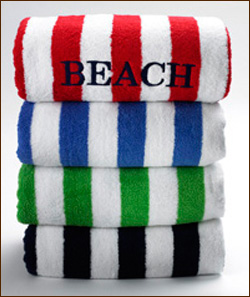 great-hostess-gifts-towels
