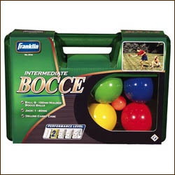 great-hostess-gifts-bocce