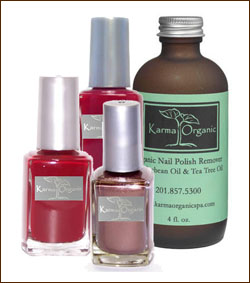 lifestyle-picks-nailpolish