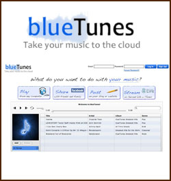 music-websites-img3