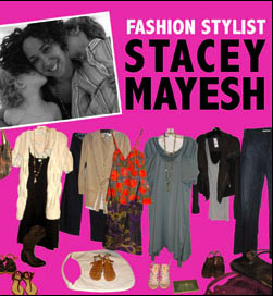 lifestyle-picks-stacey-mayesh