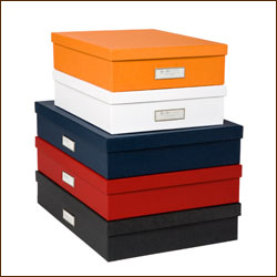 lifestyle-picks-storage-boxes