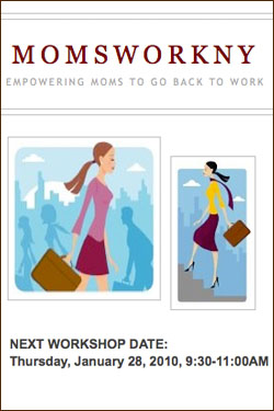 working-moms-momsworkny