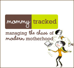 working-moms-mommy-tracked