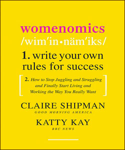 working-moms-womenomics