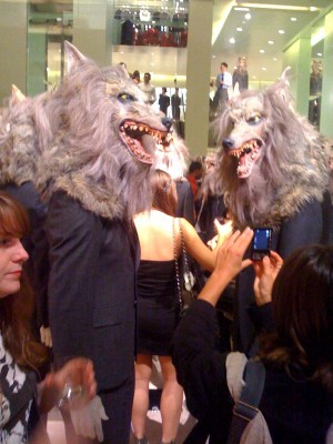 fashion-week-wolves-at-prada