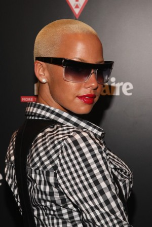 guess-where-we-were-amber-rose