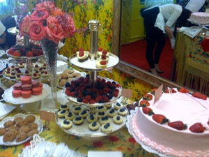 betsey-johnson-show-better-than-cupcakes-food