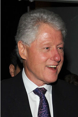 state-of-the-art-bill-clinton