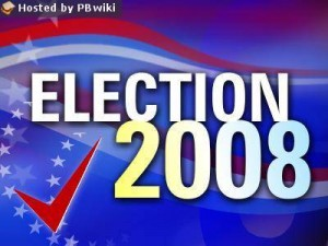 the-great-of-2008-election