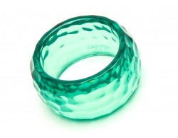 Lanvin-Oversized-Faceted-Bracelet
