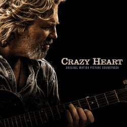 Crazy-Heart-Soundtrack