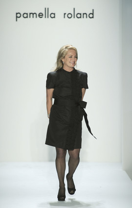 hats-off-to-fashion-week-pamella-roland