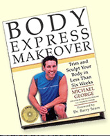 Body-Express-Makeover-Book