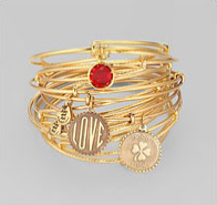 Love-and-Luck-Bracelet
