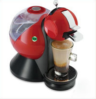 30-Second-Barista-Hammacher-Schlemmer
