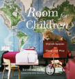 Room-for-Children-Book