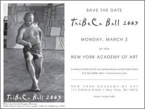 state-of-the-tribeca-ball-invitation