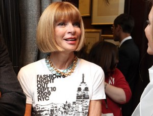 fashion-week-fashion-anna-wintour