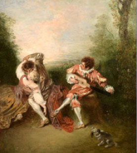 watteau-music-and-theater