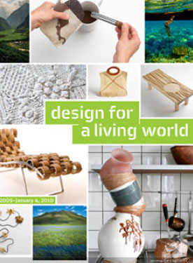design-for-a-living-world