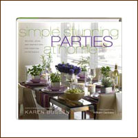 simple-stunning-parties