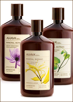 eco-chic-ahava