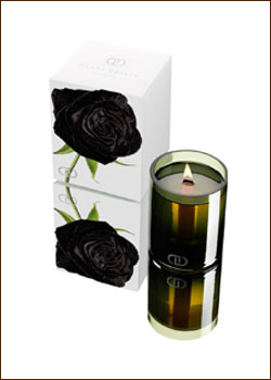 eco-chic-candle