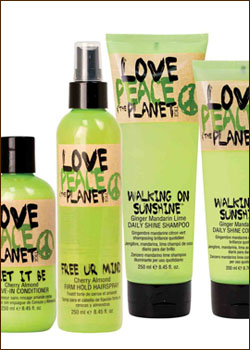 eco-chic-shampoo