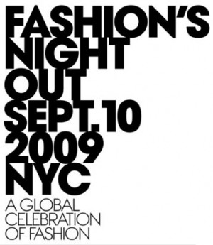 fashions_night_out_logo