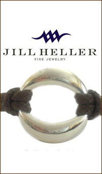 jill-heller-bracelet