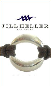 jill-heller-bracelet