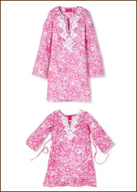 lilly-pulitzer-tunic-dress