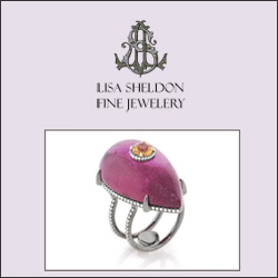 lisa-sheldon-jewelry-img1