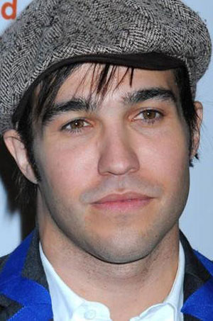 jed-saves-pete-wentz