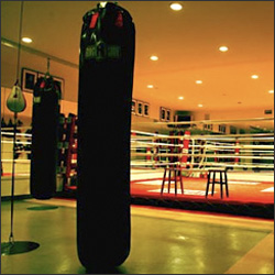 punch-fitness-center