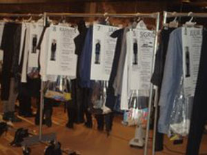 backstage-at-rag-and-bone-racks