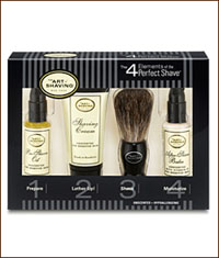 the-art-of-shaving-starter-kit