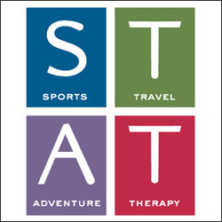 stat-travel-logo
