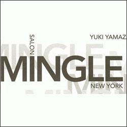 yuki-yamazati-img1