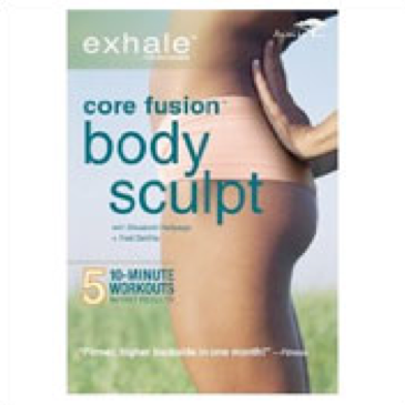 Core-Fusion-Body-Sculpt