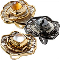 gift-guide-flower-ring